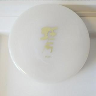シセイドウ(SHISEIDO (資生堂))のQちゃんさん専用☆未使用品☆資生堂 琴 ファンシーパウダー(その他)