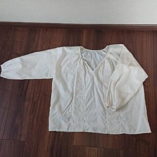 トゥデイフル(TODAYFUL)のtodayful(Tシャツ(長袖/七分))