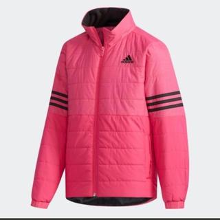 アディダス(adidas)のアディダス G SPORT ID パデッドジャケット   サイズ: J160(ジャケット/上着)