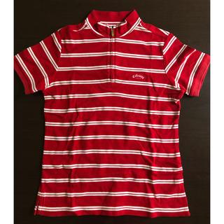 Callaway Golf - ポロシャツ
