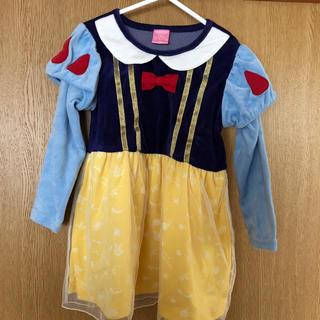 Disney - プリンセス★ワンピース