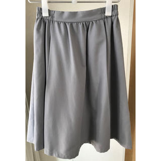 カスタネ(Kastane)のスカート(ひざ丈スカート)