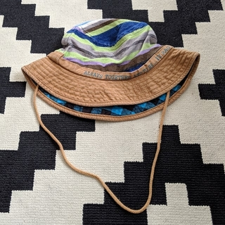 ラグマート(RAG MART)のラグマート 帽子 52cm(帽子)