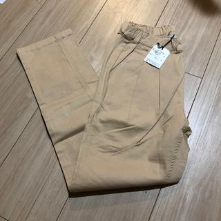 プティマイン(petit main)のb-room タグ付き新品 パンツ 130㎝ (パンツ/スパッツ)
