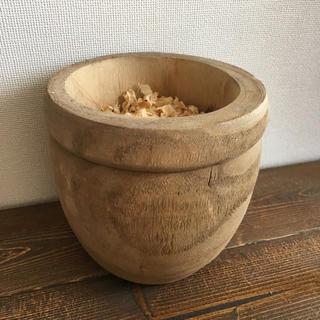 ザラホーム(ZARA HOME)の植物いれ❁(花瓶)
