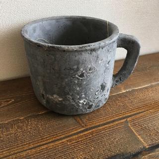 ザラホーム(ZARA HOME)の鉢❁(花瓶)