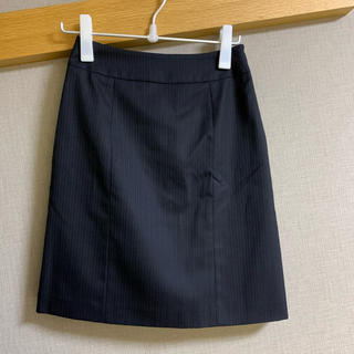 オリヒカ(ORIHICA)のオリヒカ レディース スカート(スーツ)
