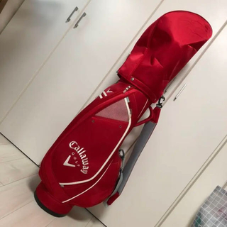 Callaway Golf - ゴルフ レディース 一式