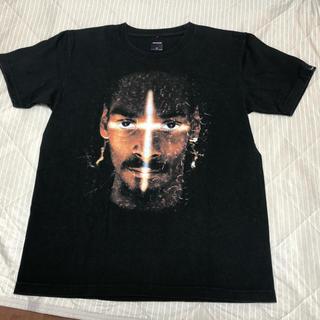 アップルバム(APPLEBUM)のアップルバムのTシャツ サイズM(Tシャツ/カットソー(半袖/袖なし))