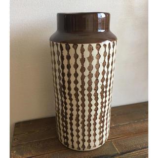 ザラホーム(ZARA HOME)の花瓶❁zara home(花瓶)