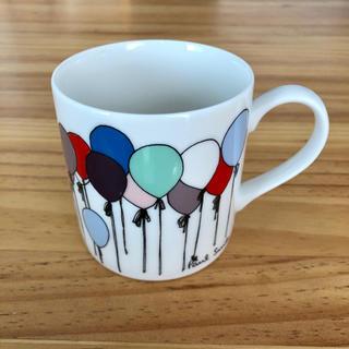 Paul Smith マグカップ