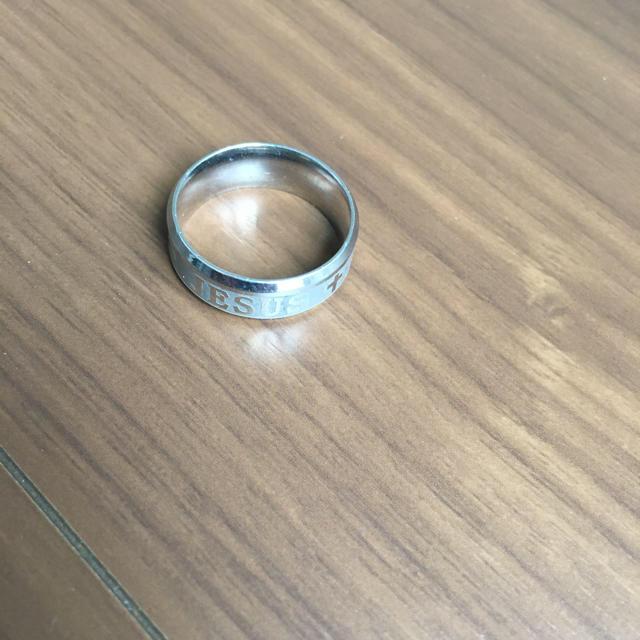 メンズ リング メンズのアクセサリー(リング(指輪))の商品写真