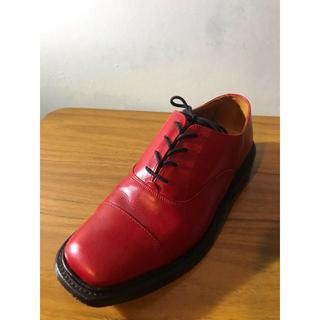 トリッカーズ(Trickers)のTricker's ストレートチップ シューズ (ローファー/革靴)