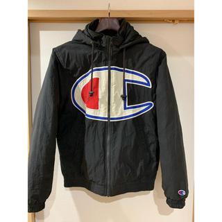 シュプリーム(Supreme)の特価 Supreme champion puffy jacket シュプリーム(ブルゾン)