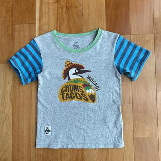 チャムス(CHUMS)のCHUMS Tシャツ(Tシャツ/カットソー)