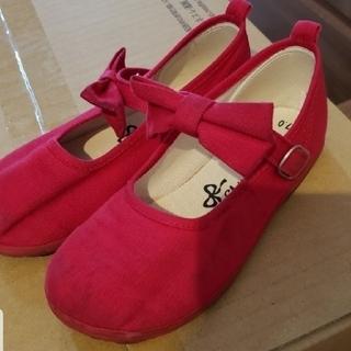 シャーリーテンプル(Shirley Temple)のシャーリーテンプル 靴17 (フォーマルシューズ)