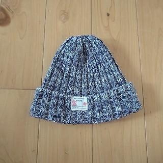 SHIPS - ニット帽