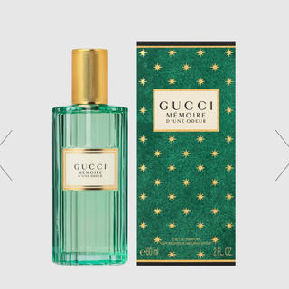 Gucci - GUCCI香水