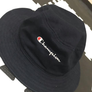 チャンピオン(Champion)のチャンピオン ハット帽子(ハット)