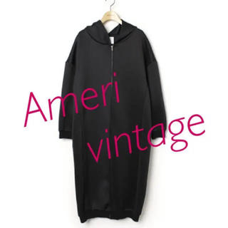 アメリヴィンテージ(Ameri VINTAGE)のAMERI(パーカー)