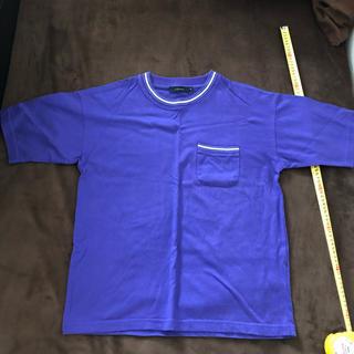 レイジブルー(RAGEBLUE)のRAGEBLUE レイジブルー Tシャツ(Tシャツ/カットソー(半袖/袖なし))
