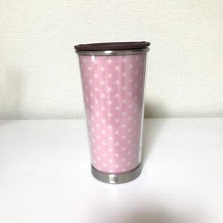 thermo mug - サーモマグ  大