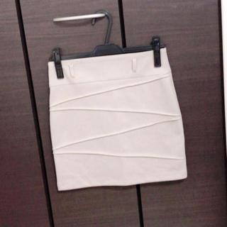 サリア(salire)のsalire スカート(ミニスカート)
