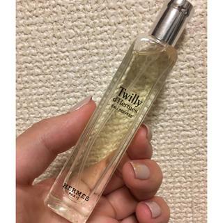 エルメス(Hermes)の【未使用】エルメス 香水  (ユニセックス)