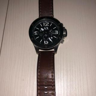 アルマーニ(Armani)のアルマーニ 時計(腕時計(アナログ))