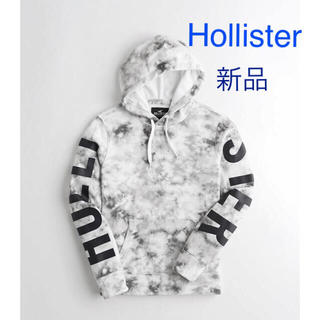 ホリスター(Hollister)の新品☆ ホリスター パーカー フーディ(パーカー)