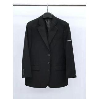 バレンシアガ(Balenciaga)の◆BALENCIAGA◆オーバーサイズ ジャケット(テーラードジャケット)