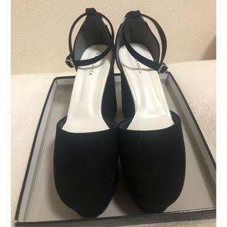 エスペランサ(ESPERANZA)のESPERANZAの靴(その他)