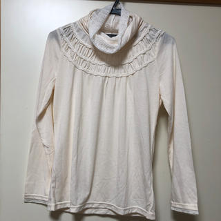 グローブ(grove)のgrove  ロンT(Tシャツ(長袖/七分))
