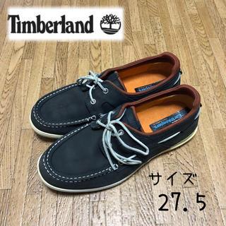 Timberland - (27.5)Timberland メンズシューズ
