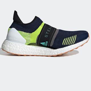 アディダスバイステラマッカートニー(adidas by Stella McCartney)の新品未使用 [adidas by Stella McCartney]靴(スニーカー)