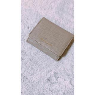 アーバンリサーチ(URBAN RESEARCH)の財布(財布)
