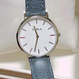 フルラ(Furla)のフルラ  腕時計  GIADA(腕時計)