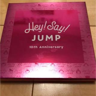 Hey! Say! JUMP - hey!say!jump パスケース