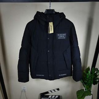BURBERRY - 流行の新品 Burberry 中綿コート