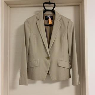 ユナイテッドアローズ(UNITED ARROWS)のUNITED ARROWS スーツ スカート ユナイテッドアローズ(スーツ)