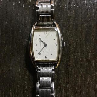 アニエスベー(agnes b.)のagnes b. レディース腕時計(腕時計)