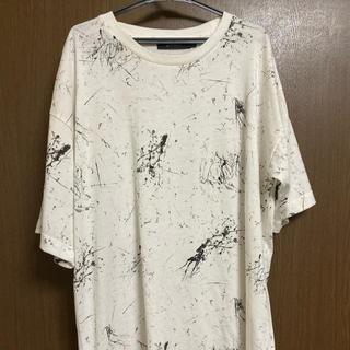 レイジブルー(RAGEBLUE)のレイジブルーシャツ(Tシャツ/カットソー(半袖/袖なし))