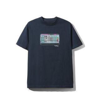 アンチ(ANTI)のANTI SOCIAL SOCIAL CLUB JACKPOT(送料込み)(Tシャツ/カットソー(半袖/袖なし))