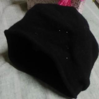 アンテプリマ(ANTEPRIMA)のアンテプリマニット帽(ニット帽/ビーニー)