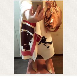 アメリヴィンテージ(Ameri VINTAGE)のアメリヴィンテージ      スカート(ひざ丈スカート)