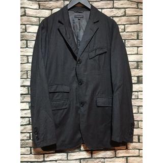 エンジニアードガーメンツ(Engineered Garments)のエンジニアードガーメンツ★ANDOVERアンドーバー3Bジャケット(テーラードジャケット)