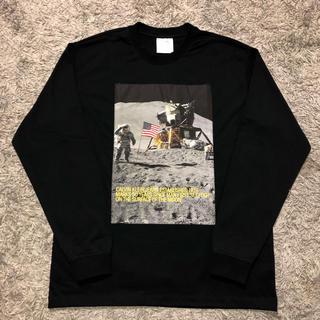 カルバンクライン(Calvin Klein)の最終値下げ Calvin Klein EST. 1978 RAF SIMONS(Tシャツ/カットソー(七分/長袖))