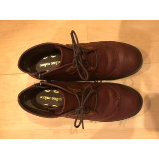 マーレマーレ デイリーマーケット(maRe maRe DAILY MARKET)のマーレマーレシューズ(ローファー/革靴)