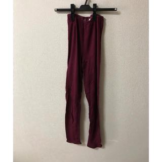 ワコール(Wacoal)のワコール インナー ズボン パンツ アンダーウェア(アンダーシャツ/防寒インナー)