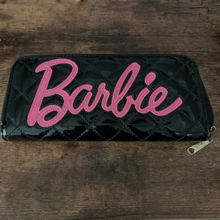 バービー(Barbie)の★Barbie バービー 長財布★(財布)